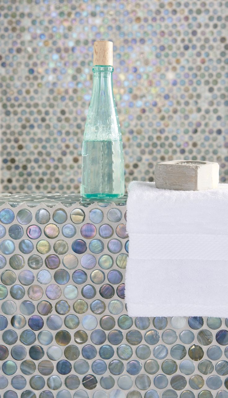 Best Ceramic Tiles Images Onhandmade Ceramic