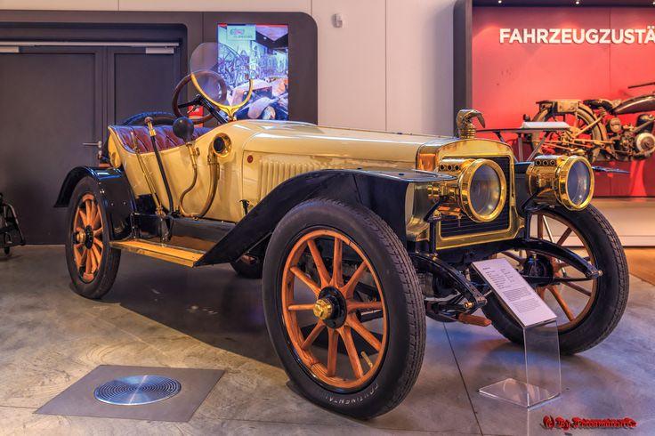 https://flic.kr/p/sCqMz3 | Oldtimer |    #Car #Germany #Einbeck #Europa #Deutschland #Auto #Technik #Ausstellung #Museum #Flickr #Foto #Photo #Fotografie #Photography #canon6d #Travel #Reisen #德國 #照片 #出差旅行 #Urlaub