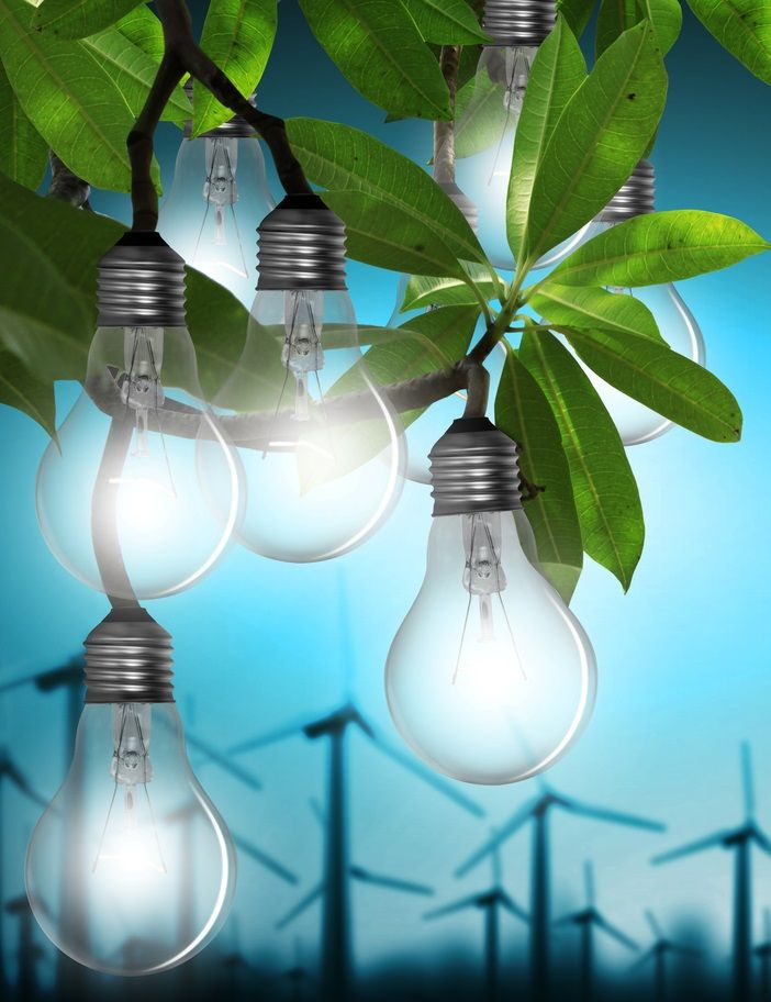 How Energy Green Energy Works with Energy Companies. Energy suppliers generate and sell energy that has been derived from both traditional source and increasingly from renewable sources as well. http://www.acrossthefence.com.au/how-energy-green-energy-works-with-energy-com/1227