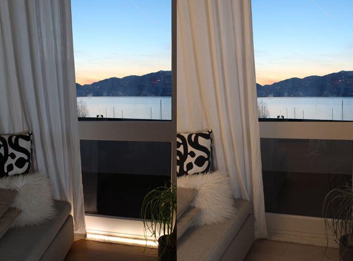 #interiordesign #lightfurniture #furniture #lightdesign #nunofelt #lamp