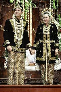 bali brides