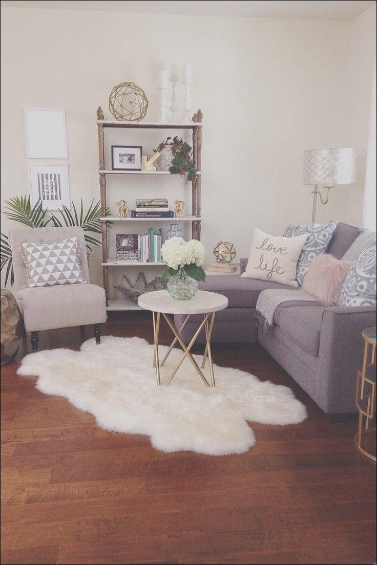 15 Awesome Cute Decorations For Apartments Photos In 2020 Small Living Room Layout Small Living Room Decor Apartment Living Room Design
