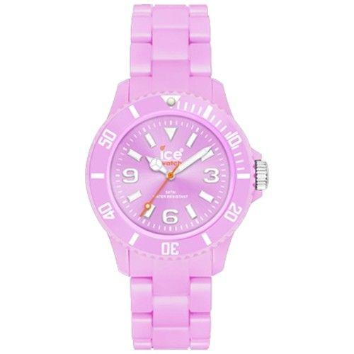 Reloj ice watch ice-forever cp.dpe.u.p.10 - 59,90€ http://www.andorraqshop.es/relojes/ice-watch-ice-forever-cp-dpe-u-p-10.html
