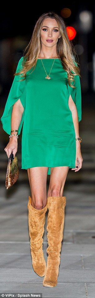 137 Best Images About Green On Pinterest Jessica Chastain Oscar De La Renta And Kate Middleton