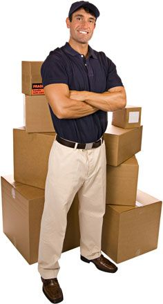 "Shipping, Freight and Moving Headquarters. Shipping Rates, Freight Shipping, Shipping Rates and International Shipping. - Shipping Sidekick <meta name=""google-site-verification"" content=""1zYo2TiKytJaww_3HB0F8VjvWbk6Fq98h6zVJb1fhwc"" />"