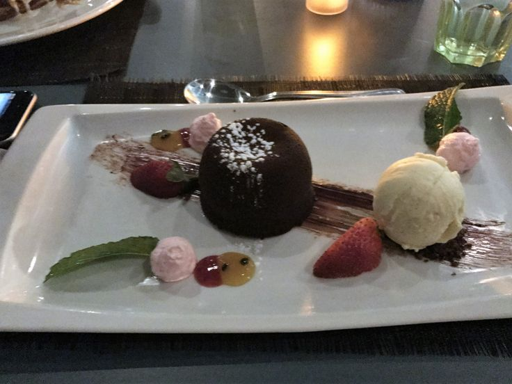 chocolate-fondant-nv-80-cape-town-south-africa