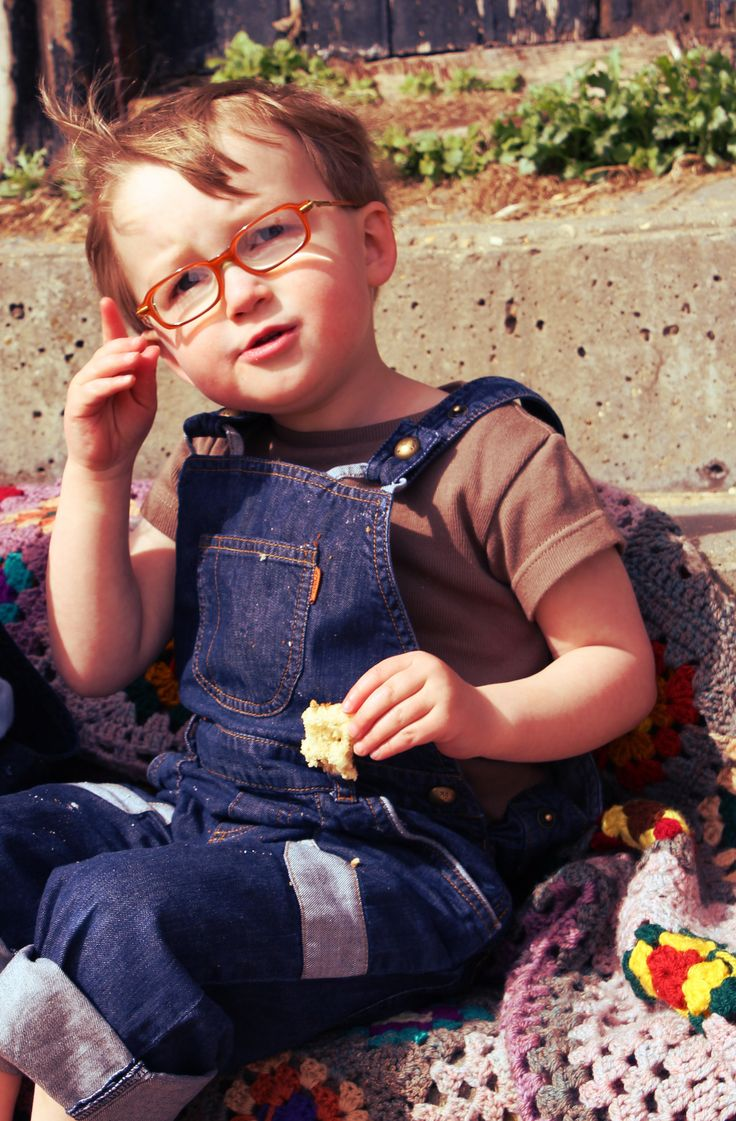 Grubbies www.dungarees.co.uk