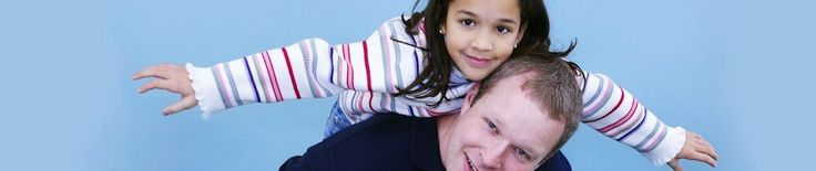 Parents Beyond Belief | Thoughts and ideas by and for secular parents