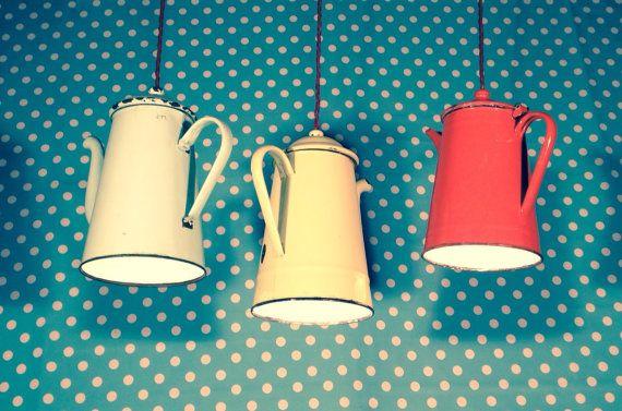 17 Best Ideas About Pot Lights On Pinterest Large