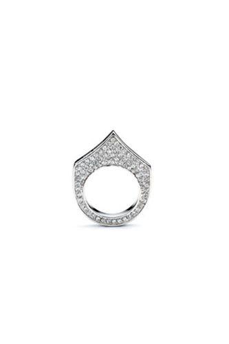 rings tht make u drool #pretty #ring