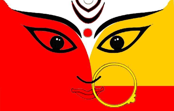 Navratri Wishes SMS,Navratri Wallpaper,Navratri Greet,Happy Navratri Images,Happy Navratri Messages,Happy Navratri Images,Navratri 2014