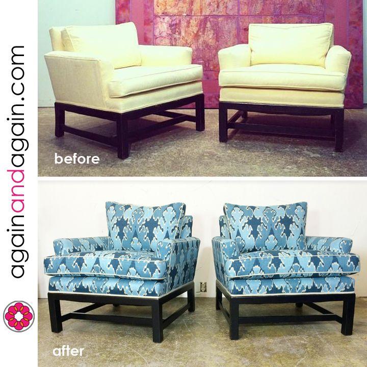 Dallas Design District Furniture Custom Inspiration Design