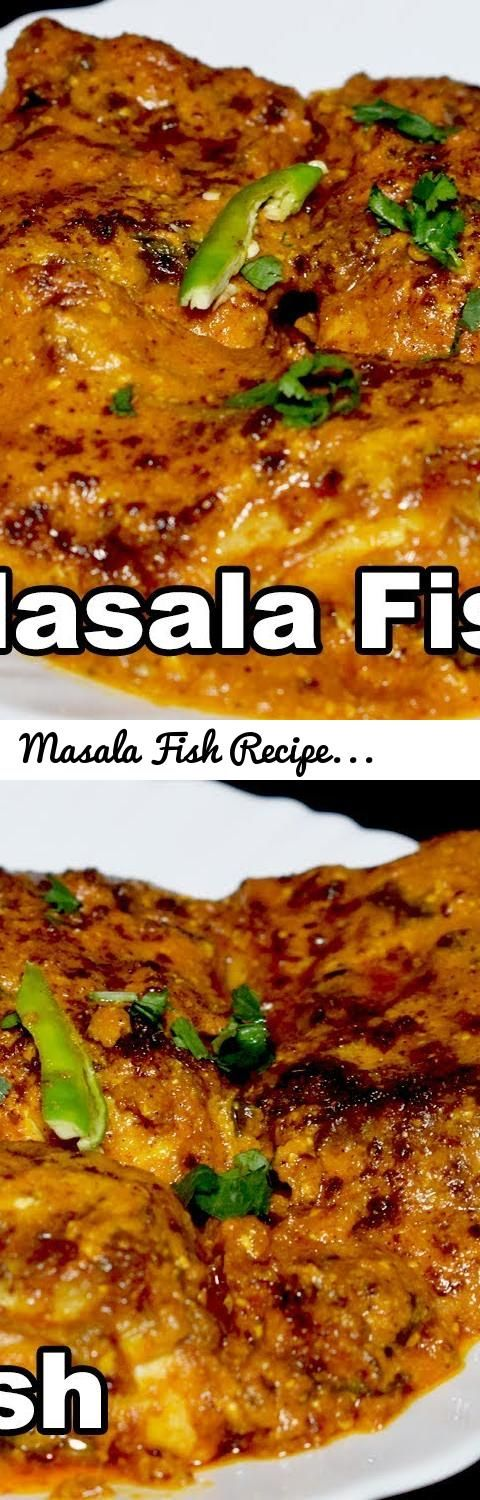 Masala Fish Recipe - Rohu Fish Curry - Spicy Masala Fish Curry by Kitchen With Amna... Tags: fish masala recipe, how to make fish masala, fish curry recipe, fish recipes, masala fish, Healthy Cooking, Restaurant Style Recipes, spicy fish recipe, fish masala gravy, fish fry masala gravy, Rohu Fish Curry, How To Make Rohu Fish Curry, Indian style fish curry, pakistani fish recipe, fish curry Indian style, easy fish curry recipe, spicy fish curry, masala fish curry by kitchen with amna, kitchen…