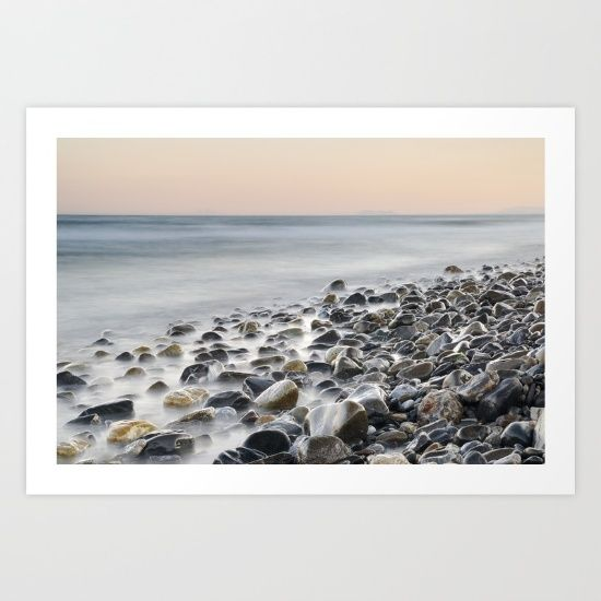 1000+ Images About Free Worldwide Shipping + 20% Off All