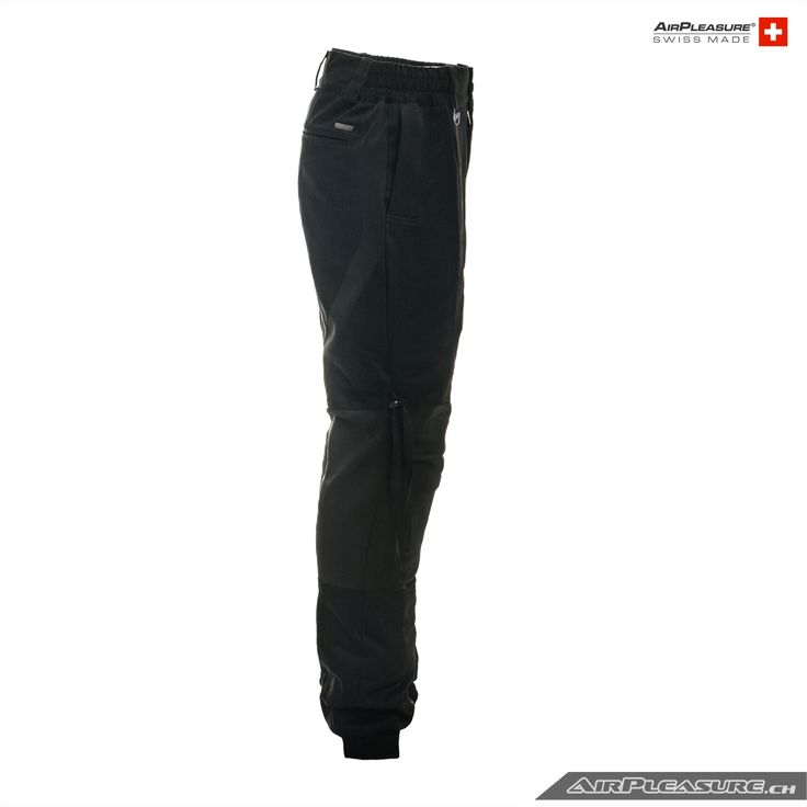 Our innovative and multifunctional designed FUTURE Kevlar Pants won't leave any of your wishes desired. In addition to your outstanding appearance compared to other drivers these Kevlar trousers offer many technical features.  #AirPleasure #SwissMade #FUTURE #Kevlar #Protector #Airflow #Pants #cutprotection #abrasionprotection #fireprotection #impactprotection #biker #ride #cutprotection #safety #modern #fresh #design #drifttrike #skater #longboard #skateboard #kevlarpants #apparel…