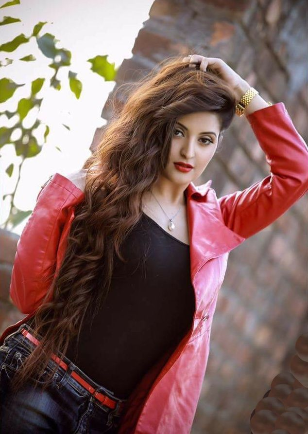 Download Newly Stylish HD DPZ for girls   Top Hit Fashion