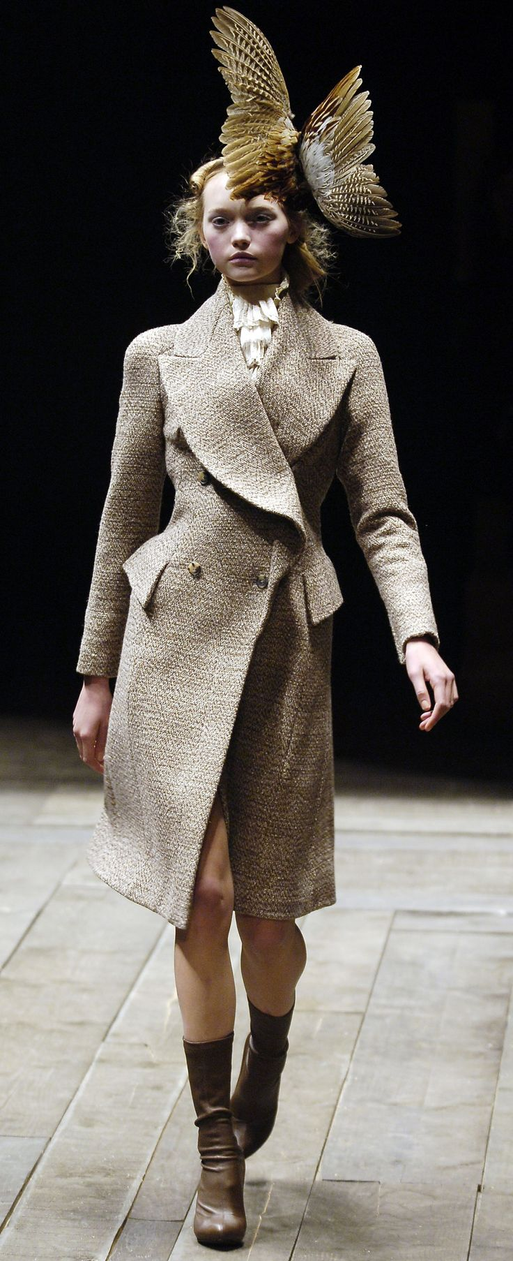 84 best images about alexander mcqueen on pinterest for Mac alexander mcqueen