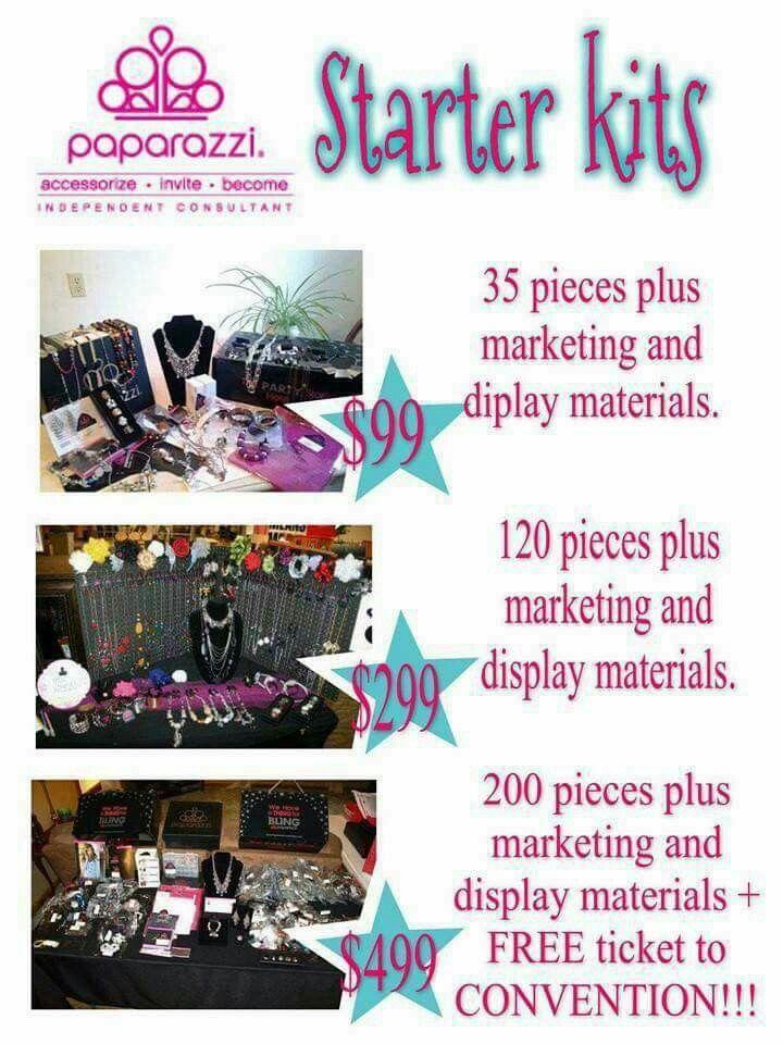 www.PaparazziAccessories.com/2712 | Paparazzi Recruiting ...