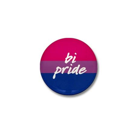 Free lesbian domination tube sites