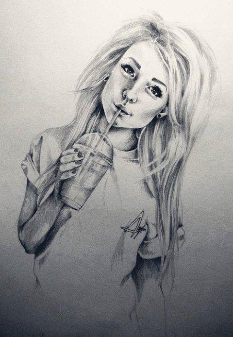 yo quiero aprender a dibujar