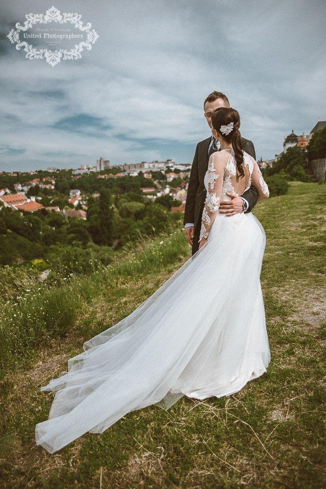 Wedding moments ♥