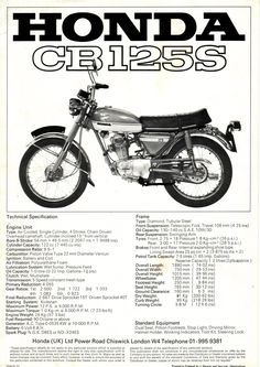 honda cb125 wiring diagram with Moto on Electrical Diagram Honda Cl350 moreover 304124 Honda Ca105t Wiring Schematic further Partslist as well Bmw 525 Wiring Diagrams in addition Rebel Wiring Harness Diagram.