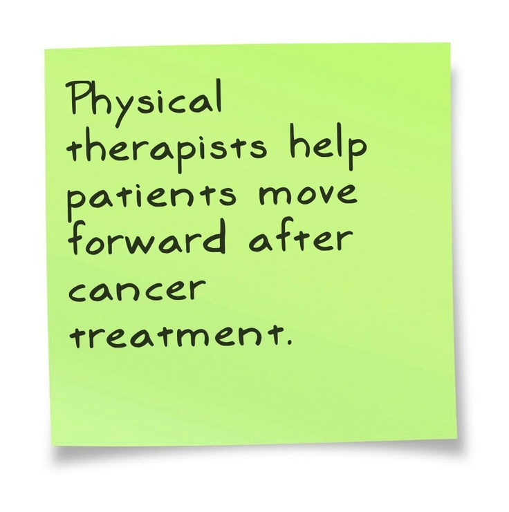 17 Best images about See a Physical Therapist First on Pinterest - physical therapist job description