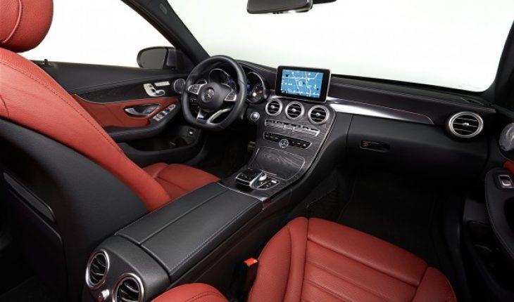 Automotive Interior Materials Market Drive Pinterest Cars