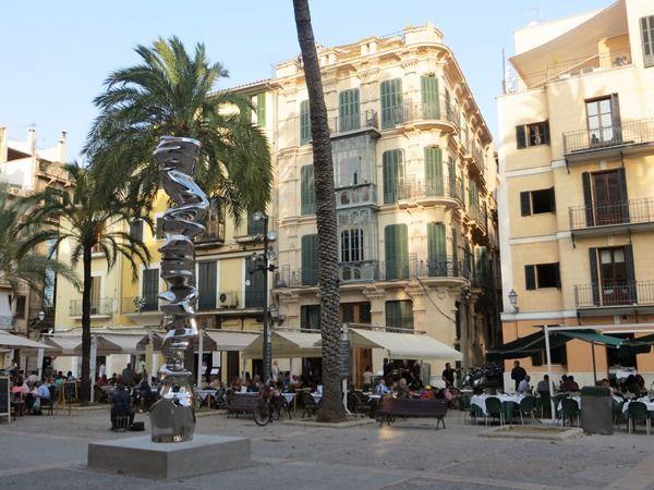 19_Hafenpromenade-Palma-Mallorca