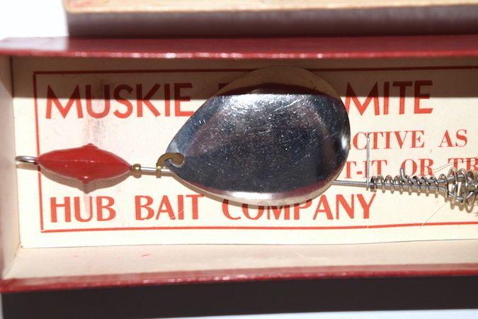 Fishing Dynamite Baits