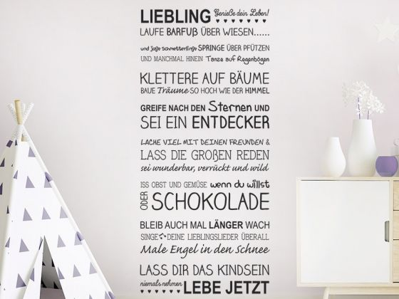 17 best ideas about Wandtattoo Kinderzimmer Junge on Pinterest - wandsticker kinderzimmer junge idea