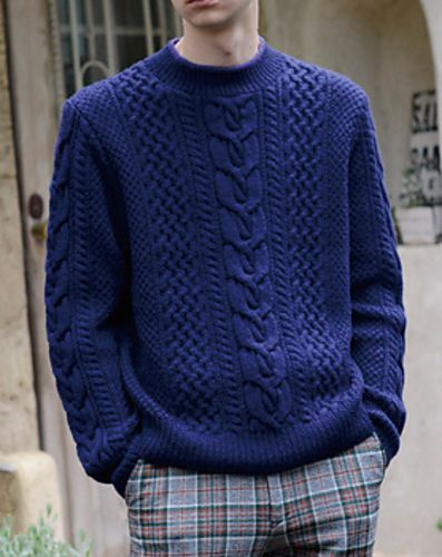 Ravelry: recently added patterns
