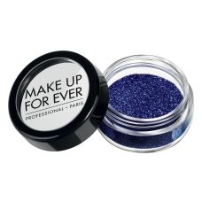 violet Professionele glitters voegen een vleugje glamour toe aan elke make-up.   Deze fijne lichte glitter vormen een sprankelende sluier over het gelaat lichaam en haar... http://bodypaint.extreme-beautylife.nl/index.php?route=product/product&path=173&product_id=1847&limit=100