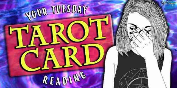 Today's Astrology Tarot Horoscopes For December 26, 2017 By ... Today's tarot horoscopes and astrology predictions for Tuesday, December 26th, 2017 are here. Check out what the moon and the stars have in store for your love life, marriage, relationships and significant others with the Moon in Pisces and the Sun in ...and more» #numerology #psychic #numbers #tarot #astrology #spiritual http://readr.me/wit6x