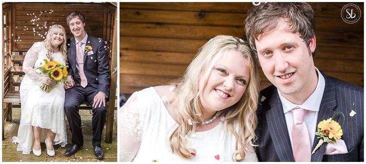 Sarah Brookes Photography Cambridgeshire Wedding