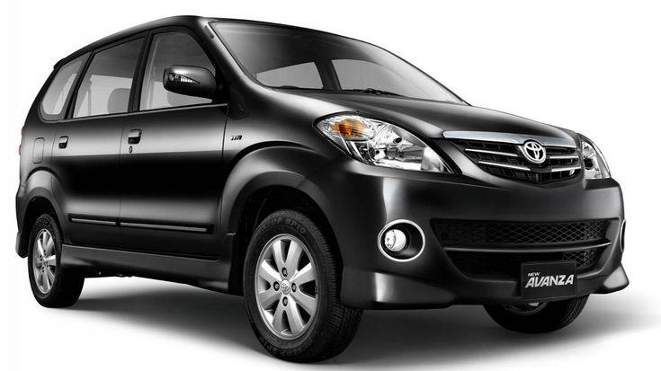 Pilihan tepat dalam #gadaibpkbmobil terpercaya