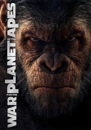 Watch War for the Planet of the Apes HD Movie Streaming