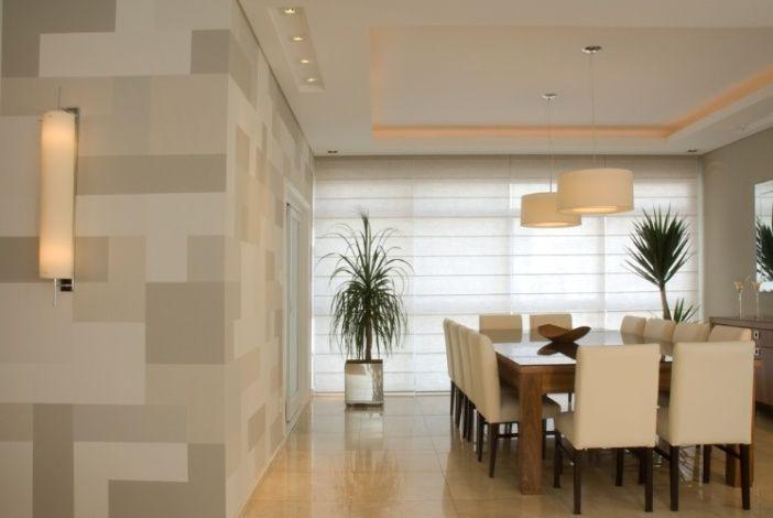 textura papel de parede SALA - Pesquisa Google
