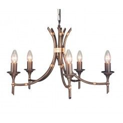 Ceiling Lights | Beautiful lighting for your home | Abbeygate Lighting