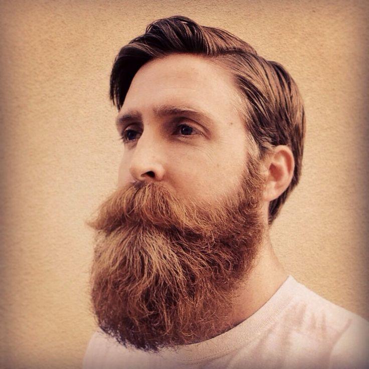 how to get a full beard reddit