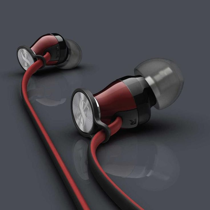 2102 best Headset \ Earphones \ Speaker images on Pinterest - plana k amp uuml chen preise