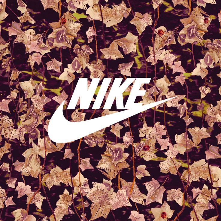 COMING SOON! An exclusive NEW #Nike X Liberty collaboration for AW14 featuring one of our seasonal #LibertyPrint designs – Belmont Ivy: http://www.liberty.co.uk/fcp/content/nike-liberty/content Stay tuned for further updates!
