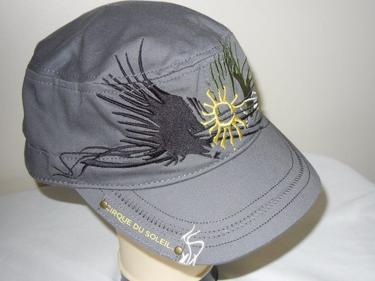 xl black baseball cap polo ralph lauren 2xl caps cirque distressed hat fitted sewn logos rivets gray