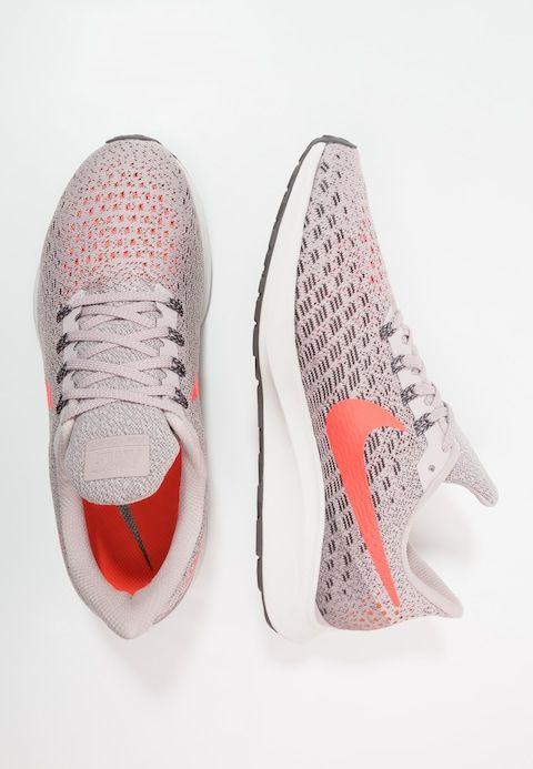 sports shoes 53138 f4293 AIR ZOOM PEGASUS 35 - Laufschuh Neutral - particle rose ...