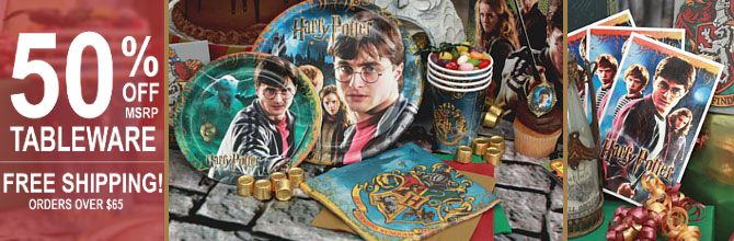 die besten 25 harry potter party bedarf ideen auf pinterest harry potter spiele harry potter. Black Bedroom Furniture Sets. Home Design Ideas