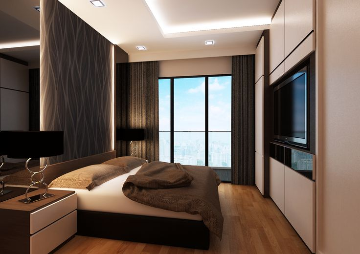 24 best images about reztnrelax interior on pinterest for Bedroom designs singapore