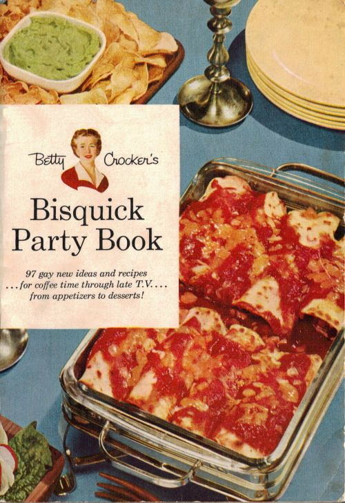 Google Image Result for http://recipecurio.com/recipe-copies/Bisquick-Party/large/cover.jpg