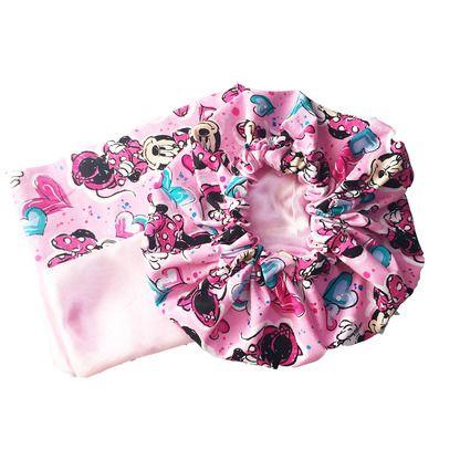 Satin Pillowcase For Hair 50 Best Natural Hair Shop  Satin Pillowcases Images On Pinterest