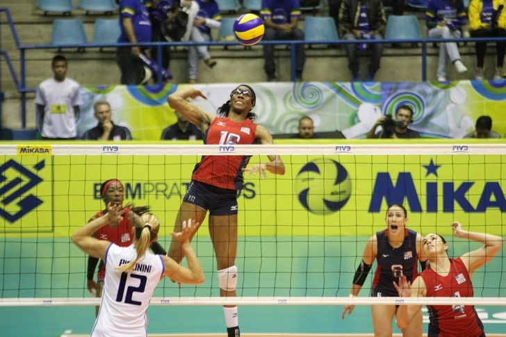 akinradewo hands down one of my all time favorite volleyball players and teams.