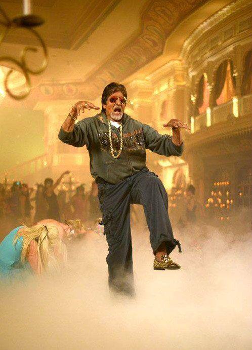 Bhoothnath Returns Movie Stills http://www.godownloads.in/celebrity/41988-bhoothnath-returns-movie-stills.html